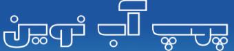 logo-harmony-11